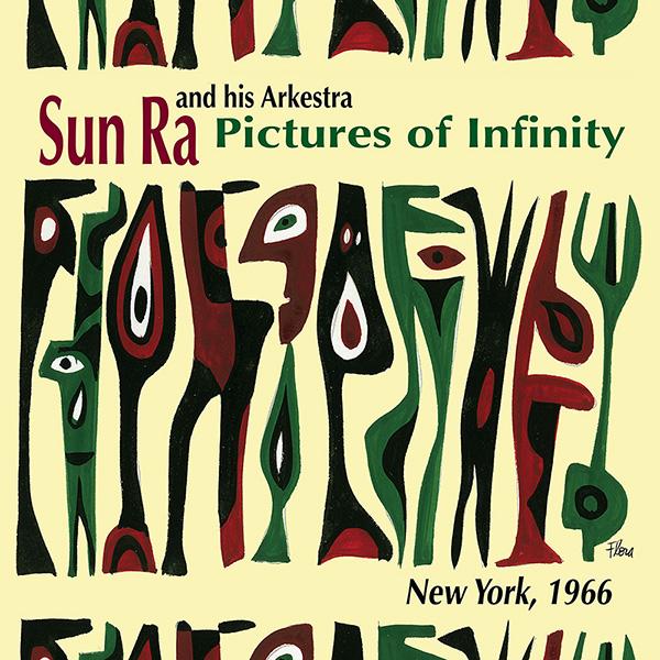 Autour des pochettes (sujet essentiel s'il en est) - Page 15 Pictures-of-Infinity-cover-600