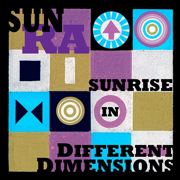 Autour des pochettes (sujet essentiel s'il en est) - Page 15 Sunrise-in-Diff-Dimensions-1500